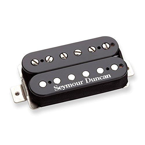 Seymour Duncan Standard Humbucker Jazz, Neck · Pickup E-Gitarre Gitarre Pickup Humbucker