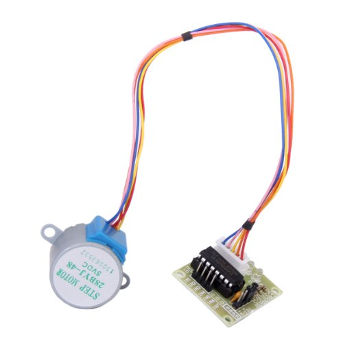 dc-5v-4-fases-de-5-hilos-micro-motor-electrico-paso-28byj-48-con-placa-del-modulo-de-accionamiento-u
