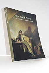 Painting and Poetry: Turner's Verse Book and His Work of 1804-12 by Andrew Wilton (1990-06-30)