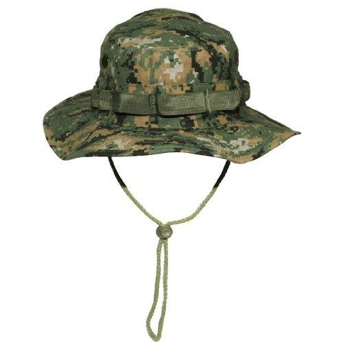 mfh-ripstop-gi-bush-sombrero-digital-woodland-tamano-m