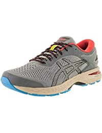 separation shoes 0faa5 7bb51 ASICS - Chaussures Gel-Kayano 25 pour Hommes