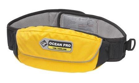 palm-sa471-ocean-pro-cinturon-con-cabo-10-m-color-amarillo-y-negro