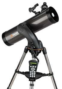 Celestron NexStar SLT 130 Télescope (Import Allemagne)