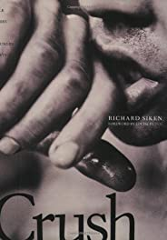 (Crush) By Siken, Richard (Author) Paperback on (04 , 2005)