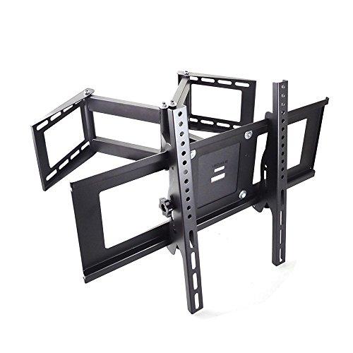 sunydeal-tv-soporte-de-pared-para-30-70-pulgadas-led-lcd-plasma-flat-panel-screen-pantalla-smart-tv-