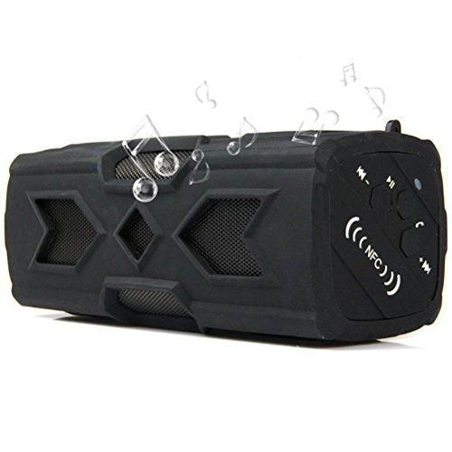 ipuis-portable-stro-bluetooth-csr-40-haut-parleur-enceinte-impermable-soutien-mains-libres-nfc-et-36
