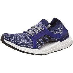 adidas Ultraboost X, Zapatillas de Deporte para Mujer, (Tinmis/Tinnob / Griuno), 37 1/3 EU