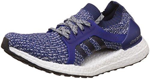 zapatillas adidas ultraboost running mujer
