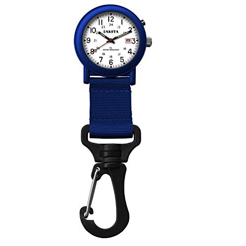 dakota-watch-company-light-backpacker-clip-watch-with-dial-light-blue-by-dakota