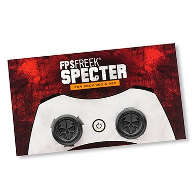KontrolFreek FPS Freek Specter - PS3/360