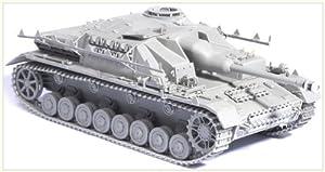 Dragon - Maqueta de Tanque Escala 1:35 (D6520)