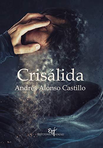 Crisálida por Andrés Alonso Castillo
