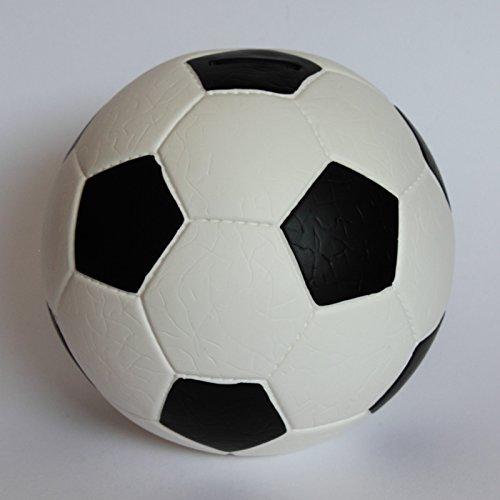 Fußball Spardose