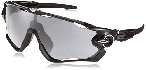 OAKLEY MOD. 9290 SOLE - Gafas de Sol