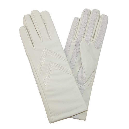 isotoner-damen-handschuhe-gr-einheitsgrosse-grau