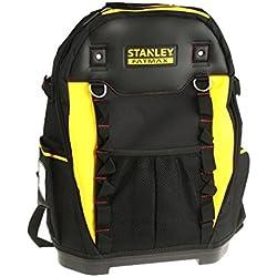 STANLEY 1-95-611 - Mochila FatMax