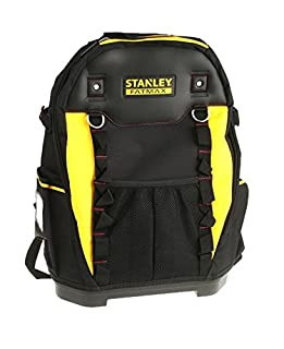 Stanley 195611 Fatmax Tool Backpack (B002ST7FHC) | Amazon Products