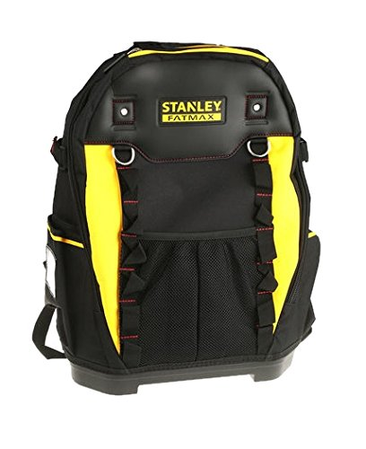 stanley-195611-fatmax-tool-backpack