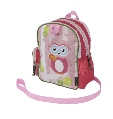 itzy-ritzy-preschool-happens-toddler-harness-and-backpack-owl