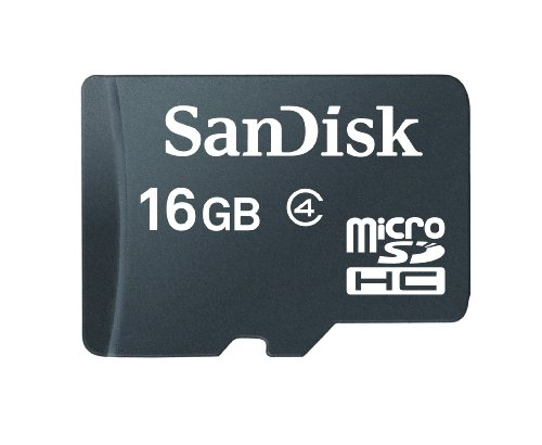 sandisk-sdsdq-016g-ffp-16-gb-microsdhc-memory-card-frustration-free-packaging-label-may-change