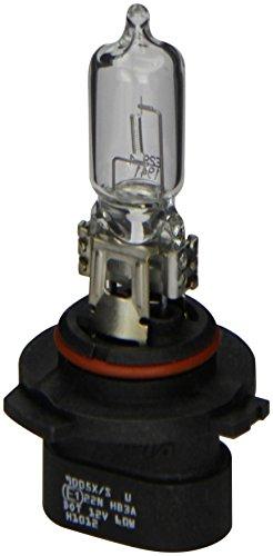 Osram 9005XS Original Line Lampadina per Proiettori Auto, 12 V