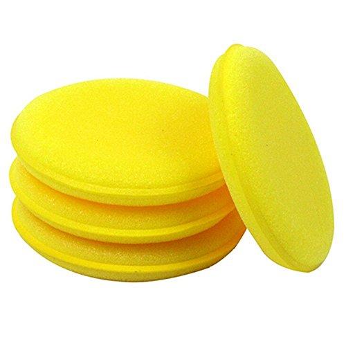 sodial-r-12x-wachsen-politur-wachs-schaum-schwamm-fuer-saubere-autos-fahrzeug-glas-gelb