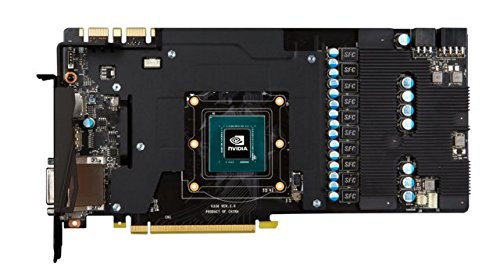 Carte-Graphique-MSI-GeForce-GTX-1070-Gaming-X