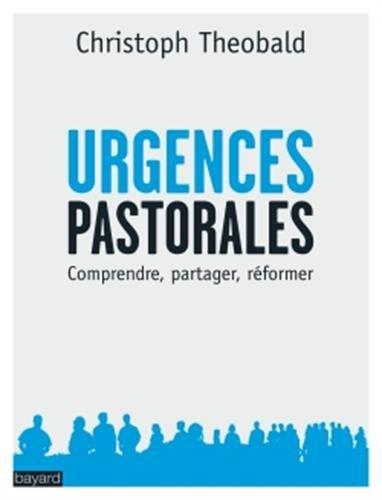 Urgences pastorales: Pour une pédagogie...