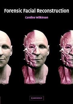 Descargar En Utorrent Forensic Facial Reconstruction Libro PDF
