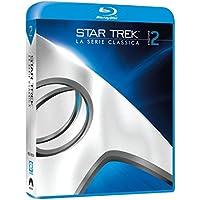 Star Trek - La serie classicaStagione02