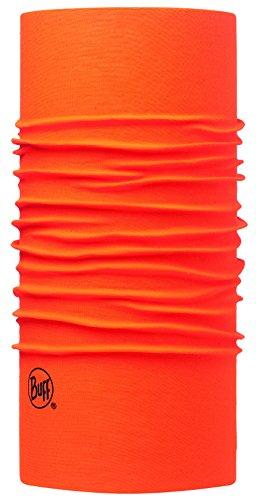 buff-original-orange-fluor-adult-one-size