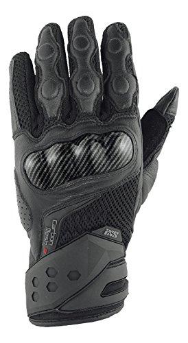 IXS Carbon Mesh 3 Handschuh, Größe 5XL / 14 Mesh 3