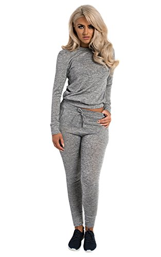 joggers-trousers-jumper-top-twin-set-coord-two-piece