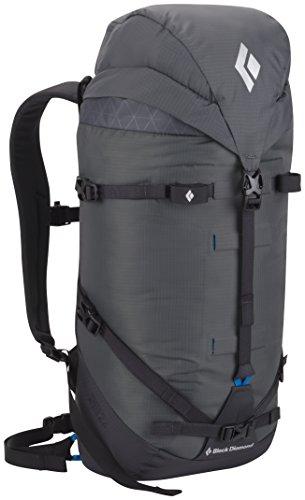 black-diamond-speed-22-daypack-grey-2016-daypack-by-black-diamond