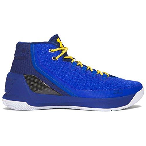 buy online f825c db8fb Tienda Online para Comprar las Mejores Zapatillas de Baloncesto