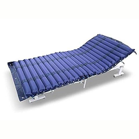 XUAN Drive Medical Mattress Pompe électrique et matelas pad pad gonflable pour l'ulcère de pression et traitement