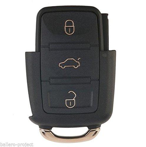 vw-chiave-telecomando-chiave-telecomando-remote-cr2032-3-tasti-ks05-vw-bora-caddy-iii-crafter-eos-go