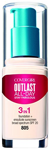 covergirl-outlast-stay-fabulous-3-in-1-foundation-ivory