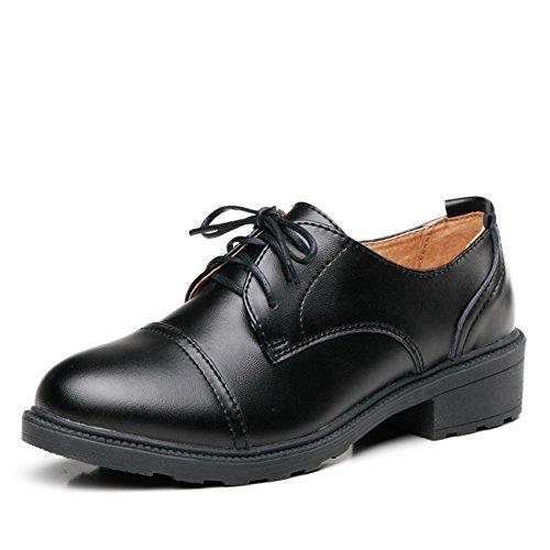 europa-und-klobige-heels-schuhe-frhjahr-schuhe-fr-damen-leder-plateau-schuhe-british-air-schuhe-frau