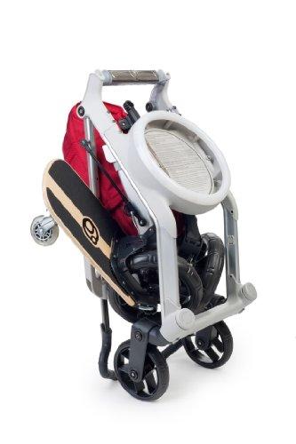 Orbit Baby Sidekick Stroller Board