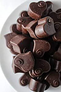Dry Fruit Chocolate (Almonds),250g