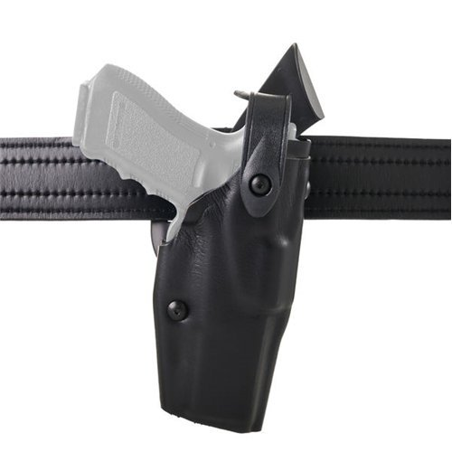 ALS Level III Duty Holster -