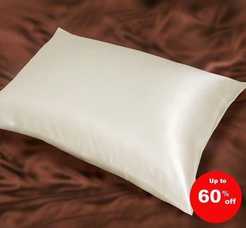 jasmine-silk-juego-de-2-fundas-de-almohada-saten-suave-818-gr-m2-50-x-75-cm-color-blanco