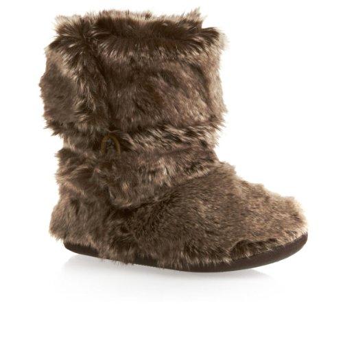 Billabong , Chaussures femme Pebbles