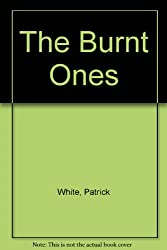 The Burnt Ones