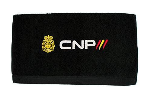 Cnp the best Amazon price in SaveMoney.es 4f7446d8a11ce