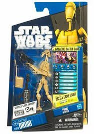 star-wars-the-clone-wars-battle-droid-cw19-action-figure