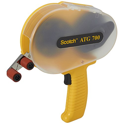 3m-atg-700-adhesive-applicator