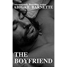 The Boyfriend (The Boss Book 7) (English Edition)