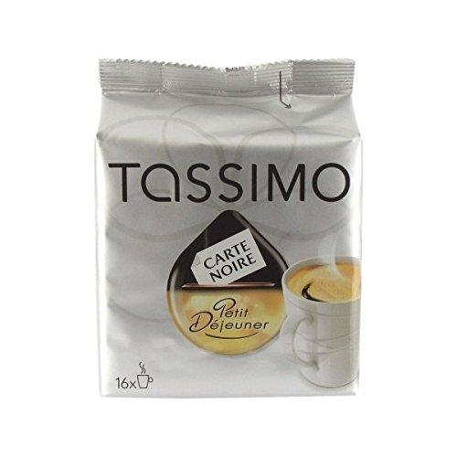 tassimo-carte-noire-petit-dejeuner-classic-caff-capsule-caff-arabica-caff-tostato-macinato-16-t-disc
